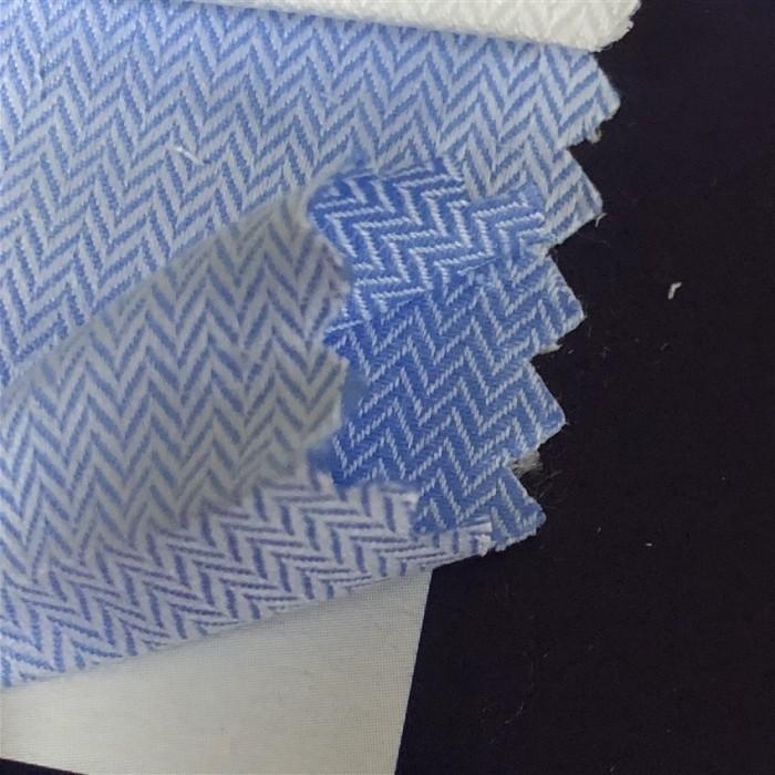 HK-HECE 襯衫布  870T-038AC 100s/2*100s/2 成衣免燙 100%棉