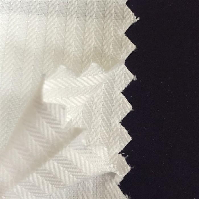 HK-HECE 襯衫布 860T-B089AC 80s/2*80s/2 成衣免燙 100%棉