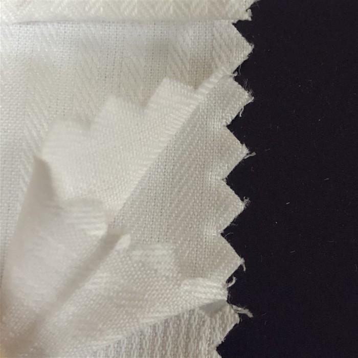 HK-HECE 襯衫布 860T-B139AC 80s/2*80s/2 成衣免燙 100%棉