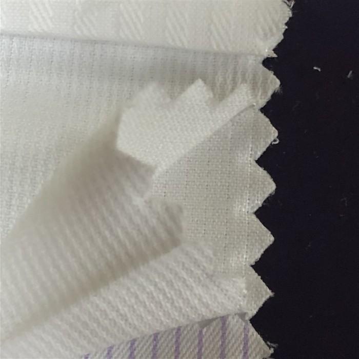HK-HECE 襯衫布  860T-B053AC 80s/2*80s/2 成衣免燙 100%棉