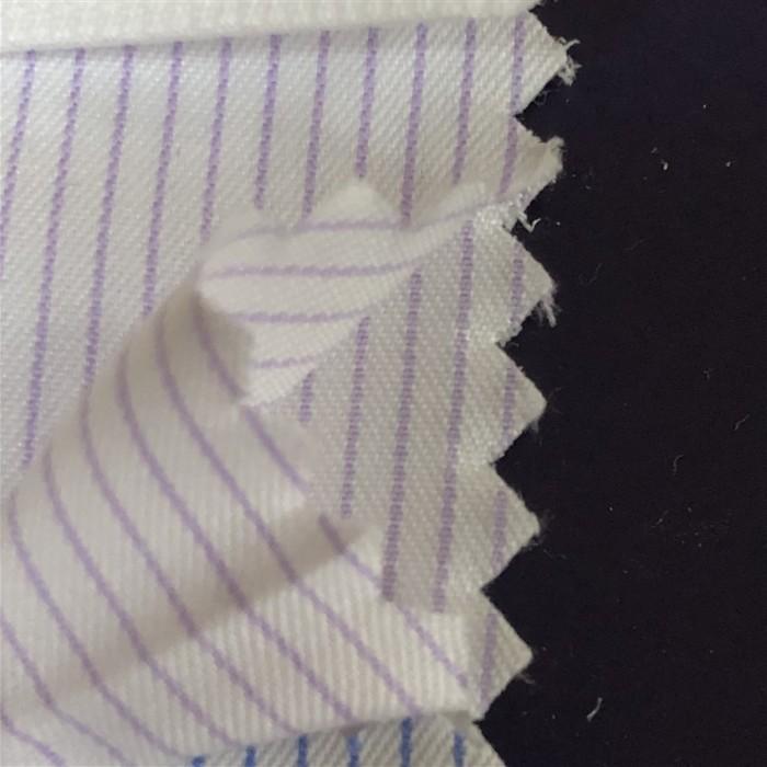 HK-HECE 襯衫布 870T-065AC 100s/2*100s/2 成衣免燙 100%棉