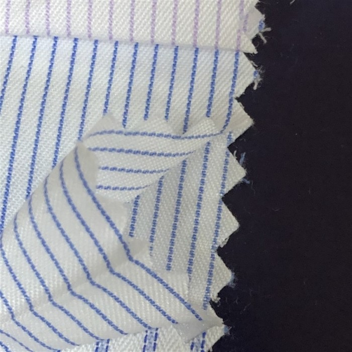 HK-HECE 襯衫布 870T-066AC 100s/2*100s/2 成衣免燙 100%棉