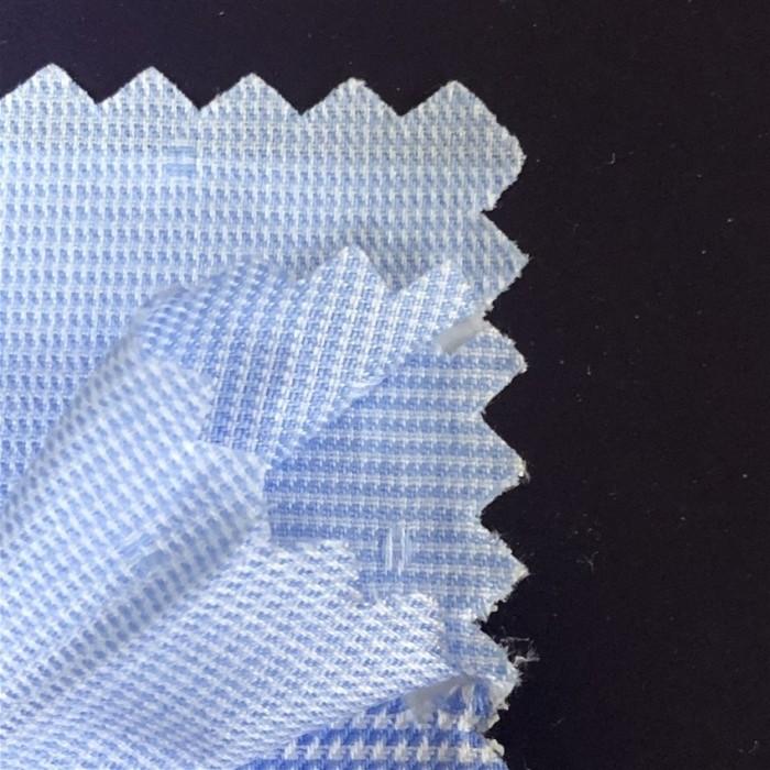 HK-HECE 襯衫布 870D-044AC 100s/2*100s/2 成衣免燙 100%棉