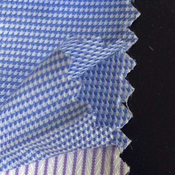 HK-HECE 襯衫布 870G-039AC 100s/2*100s/2 成衣免燙 100%棉