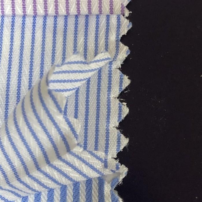 HK-HECE 襯衫布 870T-133AC 100s/2*100s/2 成衣免燙 100%棉