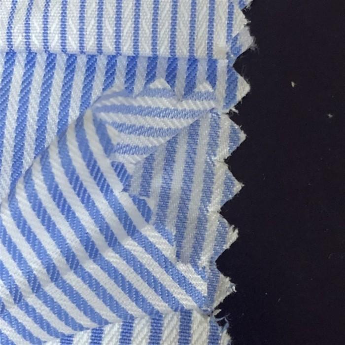 HK-HECE 襯衫布 870T-129AC 100s/2*100s/2 成衣免燙 100%棉