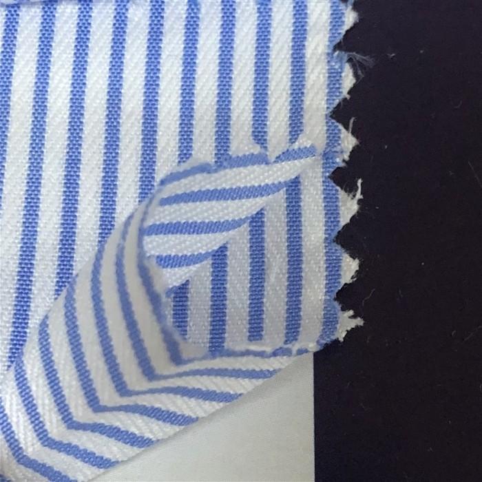 HK-HECE 襯衫布 860T-135AC 80s/2*80s/2 成衣免燙 100%棉