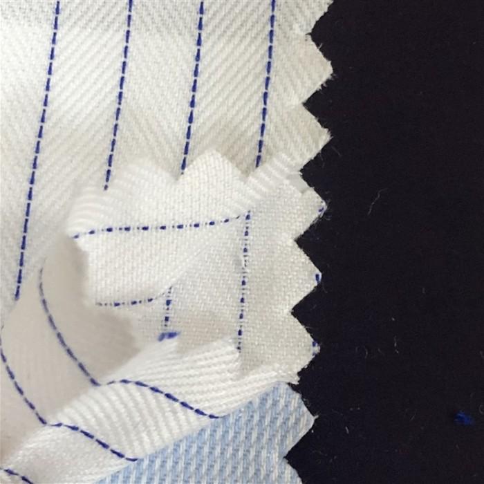 HK-HECE 襯衫布 860T-066AC 80s/2*80s/2 成衣免燙 100%棉