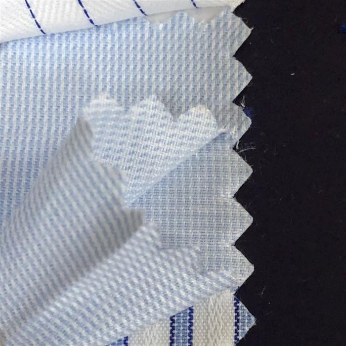 HK-HECE 襯衫布 860T-040AC 80s/2*80s/2 成衣免燙 100%棉