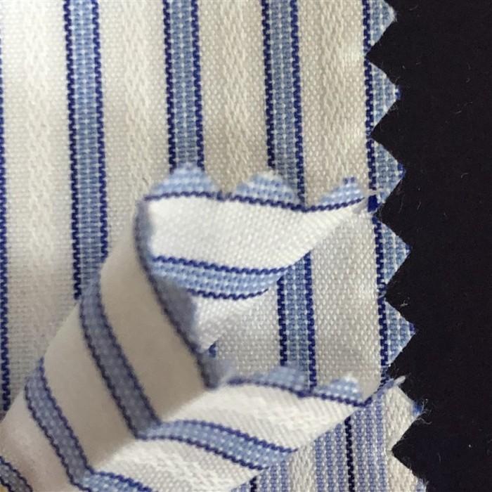 HK-HECE 襯衫布 860T-033AC 80s/2*80s/2  成衣免燙 100%棉