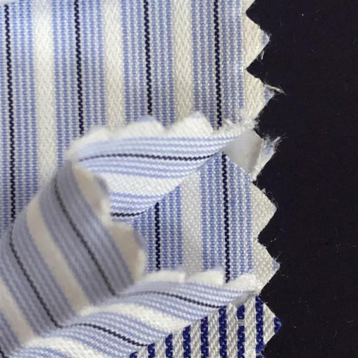 HK-HECE 襯衫布  870T-033AC 100s/2*100s/2 成衣免燙 100%棉