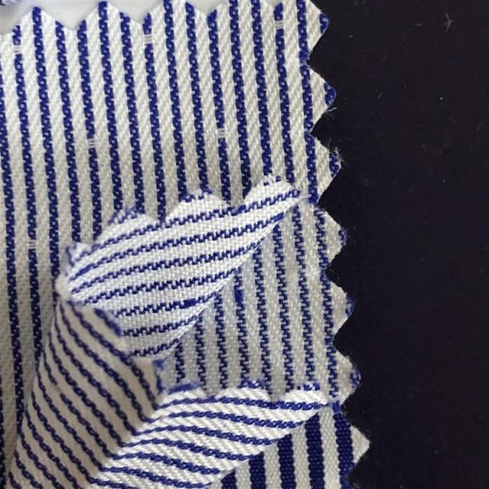 HK-HECE 襯衫布 860T-049AC 80s/2*80s/2 成衣免燙 100%棉