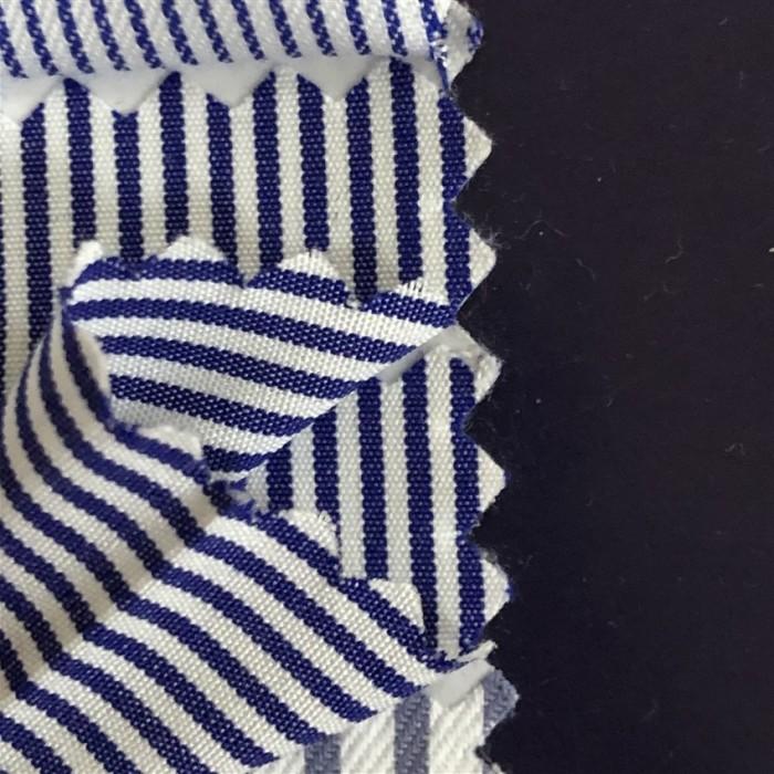 HK-HECE 襯衫布 860T-052AC 100s/2*100s/2 成衣免燙 100%棉