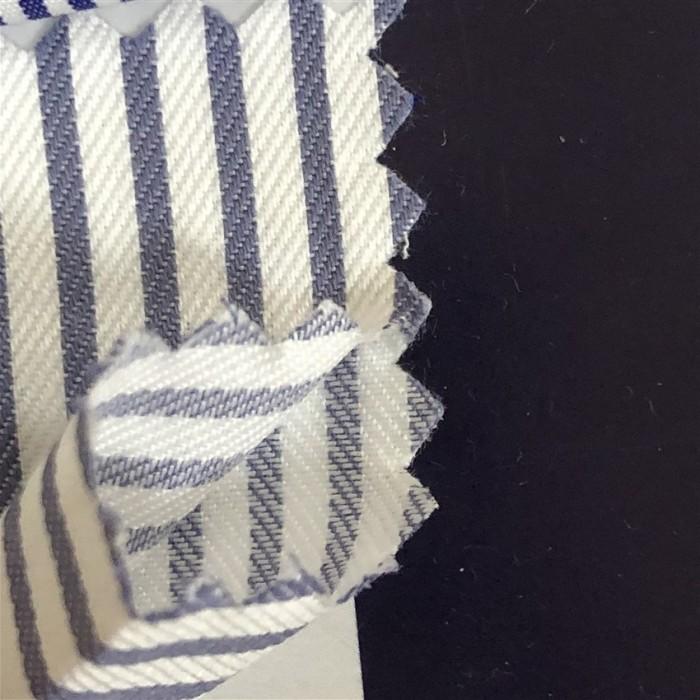 HK-HECE 襯衫布  860T-086AC 80s/2*80s/2 成衣免燙 100%棉