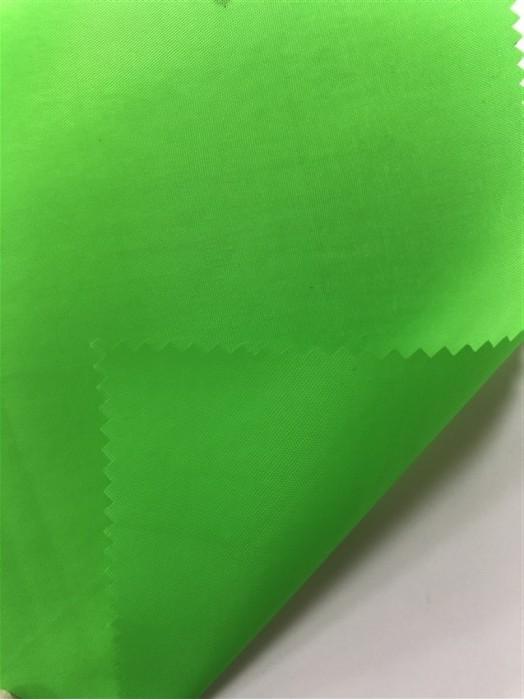JS-BY  LH-015 210D厚款 牛津布面料  背囊/雨衣面料  防水  氣模布 雨篷布 滑溜布
