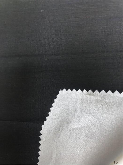 JS-BY LH-816  210T塗銀防水布  背囊/雨衣面料  帳篷布 雨傘布
