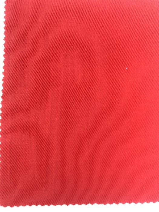 ZS-JQ  JQ2055 經典雙珠地布 成份:63% cotton 37% polyester CVC