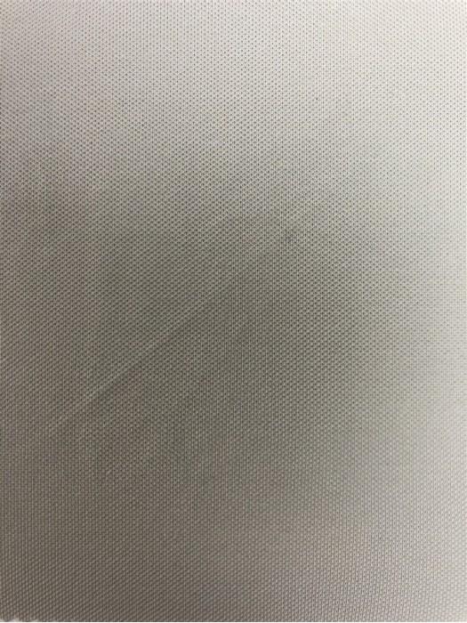 ZS-SH 1828# 新品絲光珠地 190-200G