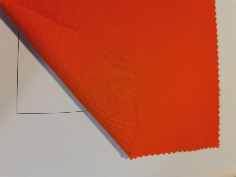 XS-LS  81092#   棉滌拉架珠地   幅寬 182cm   克重190g