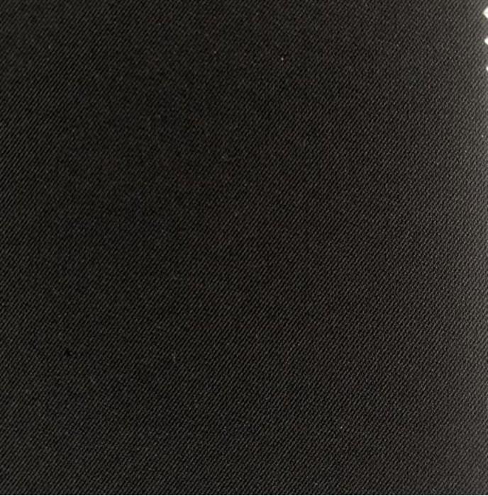 JS-XF  消光150D 3/1斜  HDP-1071 成分:90%P  10%SP  克重211GSM 規格:150D+40D*150D+40D