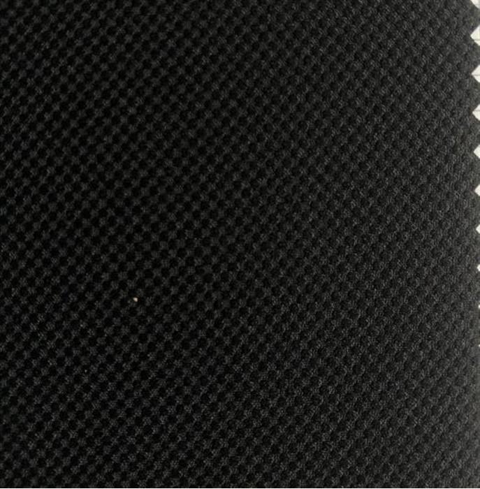 JS-XF 緯彈菠蘿格  HDP-0805  成分:92%P 8%SP 56*50 克重:128GSM 規格:75D*75D+40D+75D