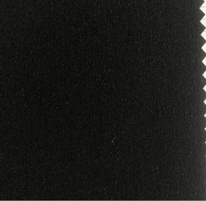 JS-XF FY 錦滌登山呢  HDP-0935 成分:45%P 7%SP 48%N 克重:229GSM 規格:70D+40D*70D+40D+300D