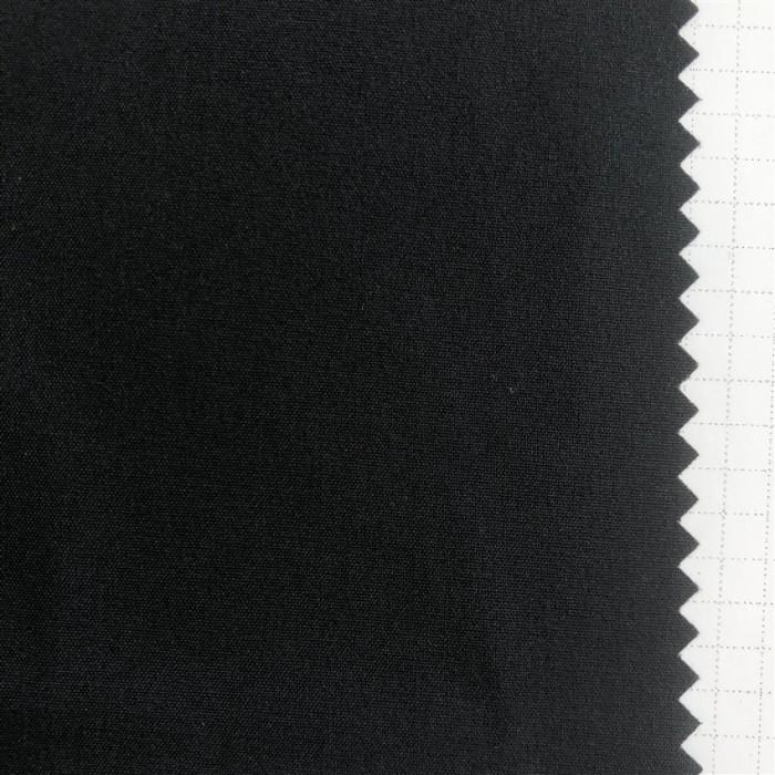 SZ-DS HJ QSPA-100 成分:92%P 8%SP 克重:122GSM 門幅146CM