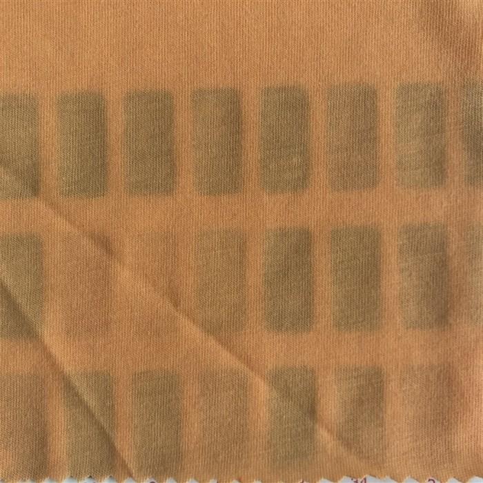 GZ-DX LCK#638A  32S/26S 成分:35%棉  65%滌綸  克重 140G  170G