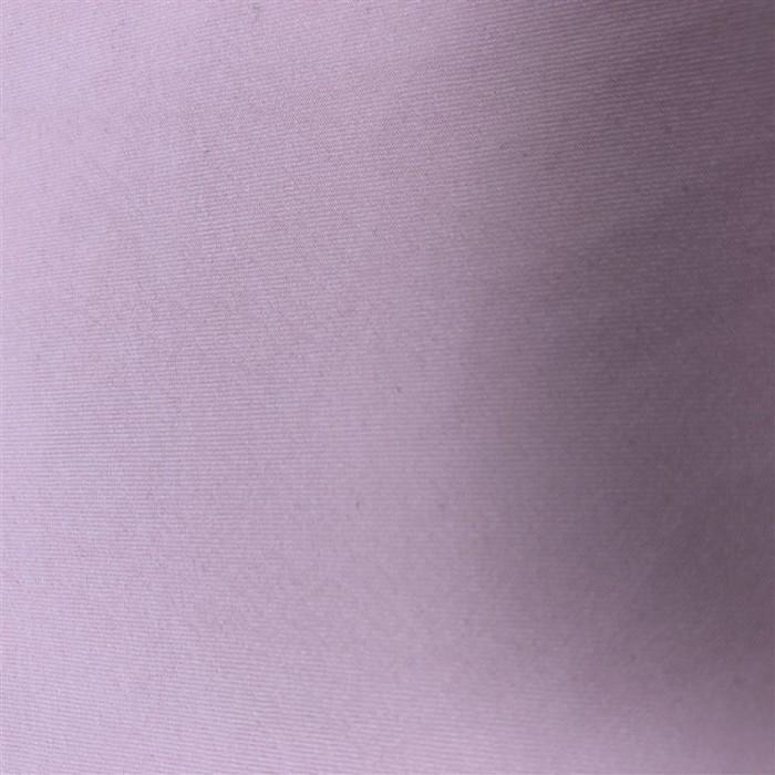 ST-HY 50/30T牛奶絲-1 YH6127 成份:16%SP 84%T 規格:160CM 克重:130g 超薄運動布