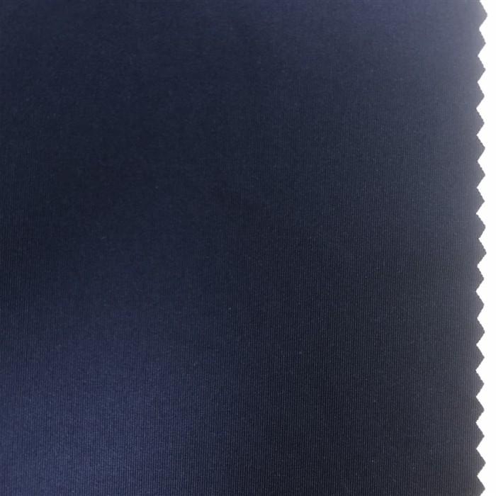 ST-YH  50/20T牛奶絲  H2009 成份:13%SP 87%T 規格:160CM 克重:122G 超薄運動布