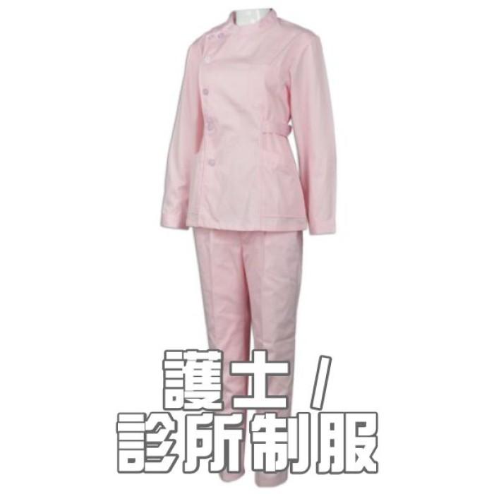 護士/診所制服
