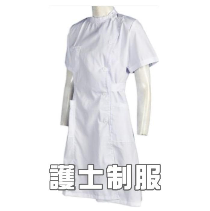現貨護士服 / 醫生袍