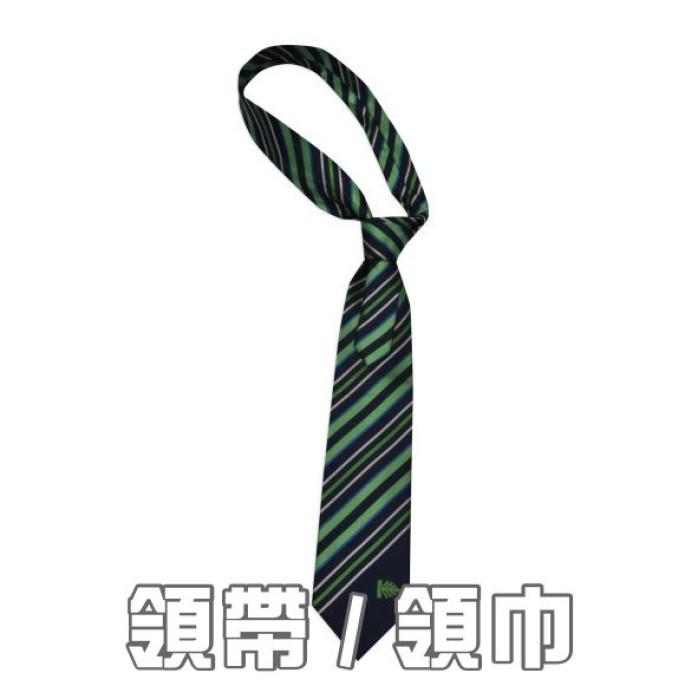 領帶/領巾