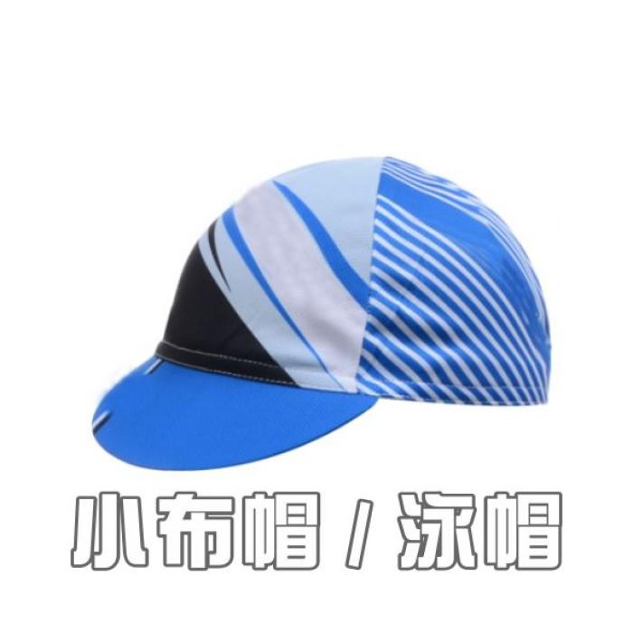 小布帽/泳帽