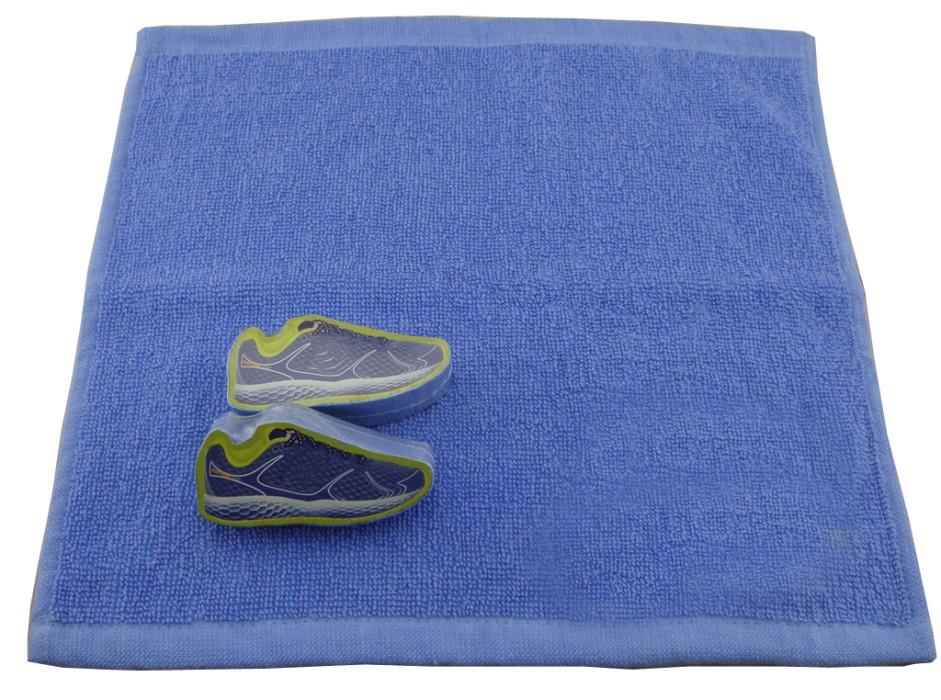 CPT006 訂購旅遊壓縮毛巾 訂購公司壓縮毛巾  設計壓縮形狀  方便易帶壓縮毛巾專門店HK