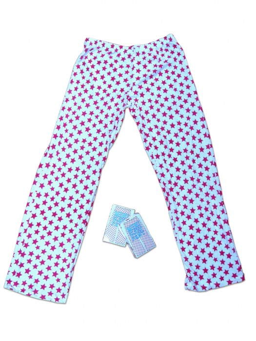 CPT010 訂製壓縮運動褲  訂購團體壓縮長褲  壓縮長褲  睡褲  睡衣 壓縮褲供應商HK