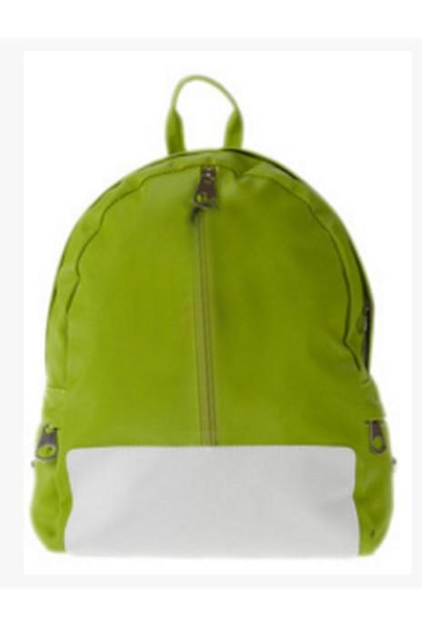 BP-065  訂購pu書包雙肩包  糖果色 幼兒園書包  卡通背包 兒童書包批發 背包製造商  20-35L  34*26*11cm