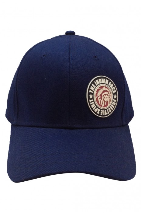 HA289 訂製廣告帽 設計廣告帽製作中心 明星帽