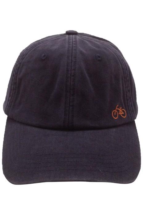 HA294 團體訂做運動帽 網上訂購運動帽 設計運動帽供應商  龍舟帽