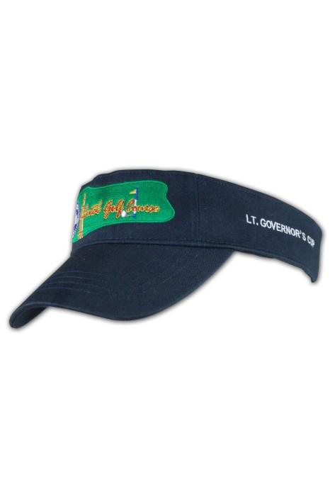 HA099lids帽 buy lids hk 深水埗帽批發 遮陽帽批發