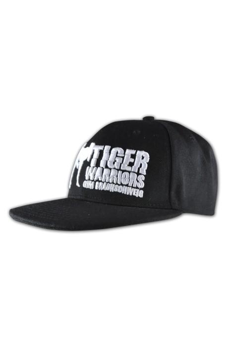 HA168 lids帽 運動帽訂做 運動帽DIY  嘻哈帽 運動帽製造商hk