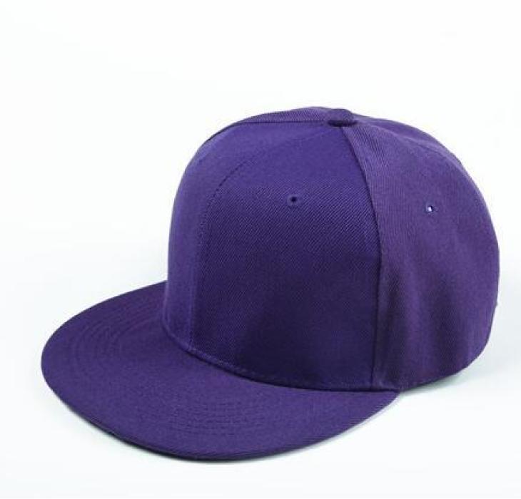 HA252 製作個性大頭帽款式   自訂淨色大頭帽款式  嘻哈帽  訂做大頭帽款式   大頭帽生產商 平沿帽