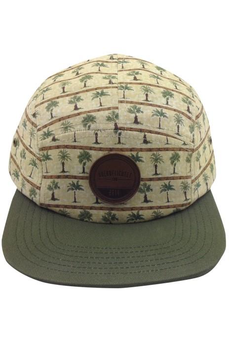 HA256 設計大頭帽 訂製運動帽 嘻哈帽 大量訂製大頭帽製造商