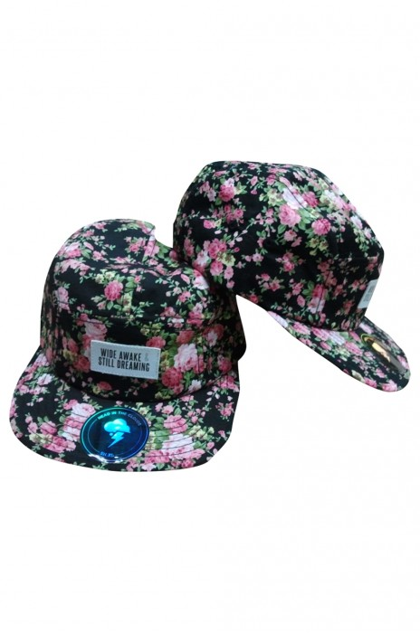 HA264 訂做大頭帽 團體訂購大頭帽 太陽帽 自製大頭帽製作中心  嘻哈帽