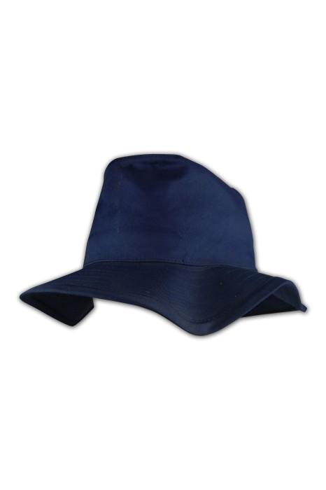 HA191 UV防曬帽訂做 漁夫帽訂製 戶外行山帽