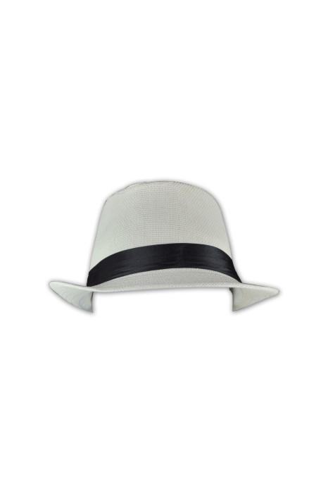 HA222 訂製專業畫家帽 團購太陽帽 自訂帽款式 帽專門店 帽供應商