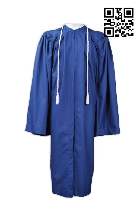 GGCH006度身訂造榮譽繩 訂造團體榮譽繩 畢業專用榮譽繩 榮譽繩專營