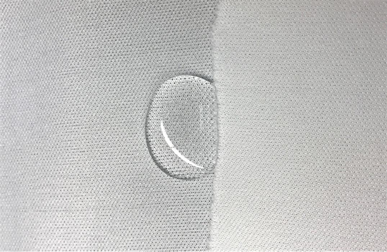 TBC058  製造針織防水布 度身訂做桌布用, 枱布用, 凳套用  100%涤纶   120(g/㎡)  染色