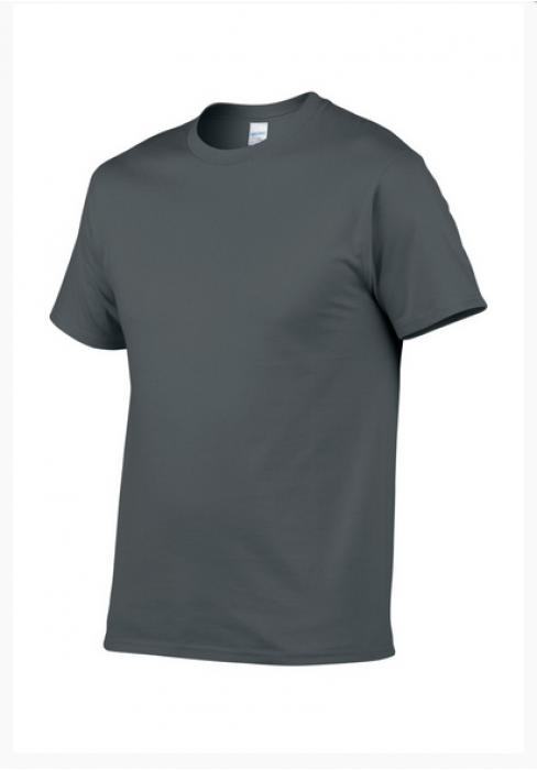 SKT002 訂造純色T恤  網上下單T恤  100%環紡棉預縮平紋針織布 大量訂造T恤 T恤製造商 180G T恤價格 t-shirt 設計 價錢 t shirt報價 t-shirt批發價