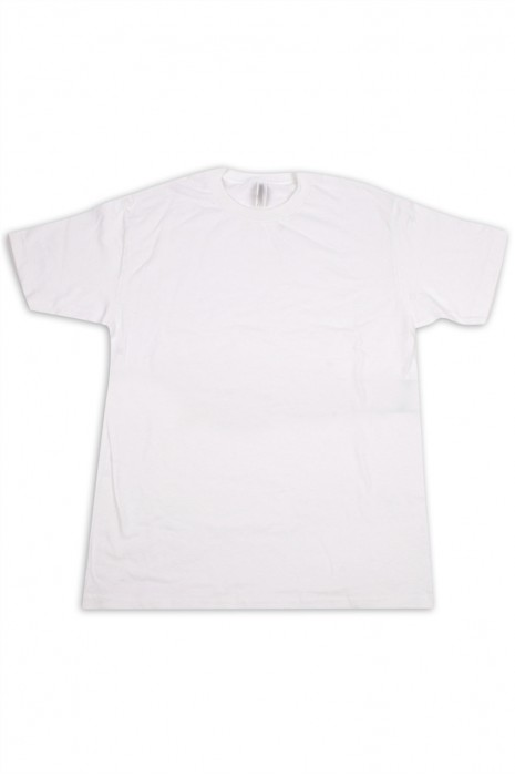 SKT029  NOCATS  AAA   Alstyle1301  6oz純棉純色短袖T恤    男女裝休閒T恤 彈性運動T恤 T恤專門店 T恤價格